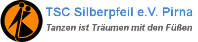 TSC Silberpfeil e.V. Pirna